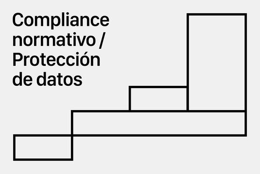 compliance-normativo-proteccion-de-datos