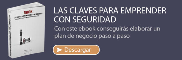 descarga ebook personalizado